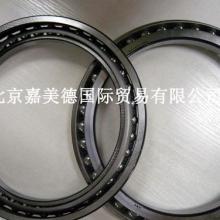 6208轴承 LYC轴承 洛阳轴承厂 洛阳轴承北京销售中心 洛阳轴承LYC轴承图片