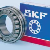 空压机轴承 SKF空压机轴承 6326M轴承 6322M轴承