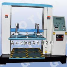 包装压缩试验机