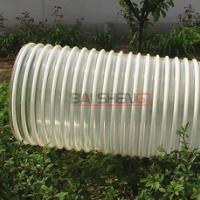 供应耐磨塑筋软管塑料软管