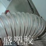 供应木工机械吸尘管工业排风吸尘软管