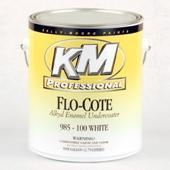 美国凯利摩尔涂料符合国际标准和国内标准通过美国ASTM测试