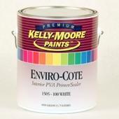 安全环保美国凯利摩尔涂料属水溶性涂料,KM涂料在美国通过ASTM测试