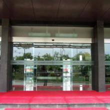 供应海淀区安装制定玻璃门