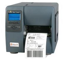 供应医疗图书馆政府机关零售业超市DMXM4206条形码标签打印机批发