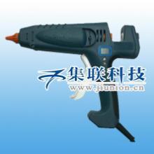 供应数显调温胶枪(功率500W/400W/300W),数显电动胶枪批发