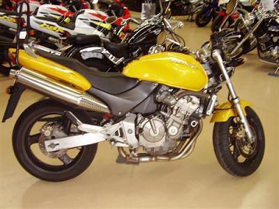 本田600摩托车专卖店,本田600摩托车报价,本田600摩托车,高清图片