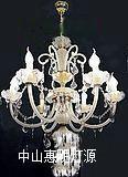 供应水晶吊灯客厅吊灯