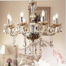 供应壁灯报价,水晶壁灯蜡烛灯壁灯价格人,水晶壁灯蜡烛灯壁灯批发