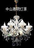 供应欧普复式工程水晶吊灯供应商报价,吊灯哪里的便宜,哪里的吊灯好