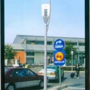 黑河太阳能庭院灯庭院灯LED庭院灯图片