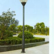 白山庭院灯LED庭院灯图片