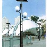 供应太阳能道路灯