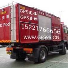 供应物流gps定位仪