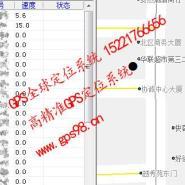 吴江GPS定位系统图片