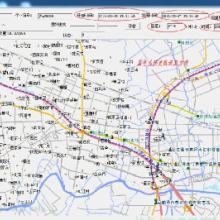 供应盐城【GPS定位系统】卫星定位软件,实时监控车辆