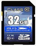 音响专用SD卡图片