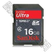 LED控制器SD卡图片