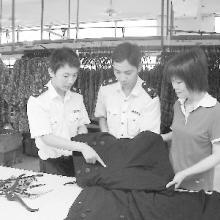 供应代理针织物出口报关退税-最便捷的代理针织物出口报关退税