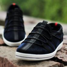 供应代理鞋子出口退税