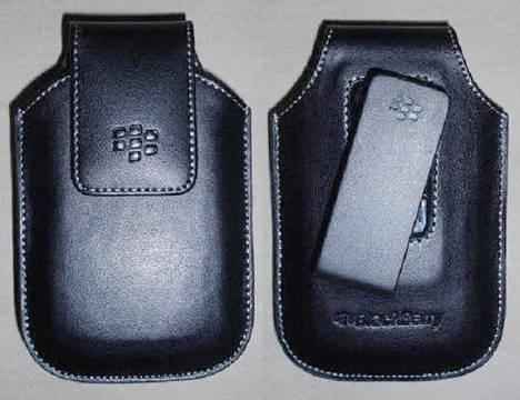 订做批发传统手机套图片|订做批发传统手机套样板图
