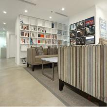 供应广州建筑装修,广州建筑装饰公司,设计施工一体化装修