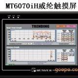 供应上海变频器生产厂家,上海变频器供应商,上海变频器市场报价