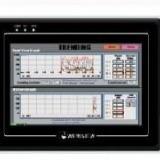 上海一级代理商供应威纶MT505TV5触摸屏,现货大量出售