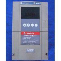 供应永大永磁低压断路器、接触器全国一级代理商,永磁断路器、接触器价格批发