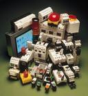 供应用于设备运行的霍尼韦尔指示灯,霍尼韦尔指示灯上海现货批发