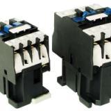 供应施耐德接触器,施耐德接触器价格,施耐德接触器代理,施耐德接触器