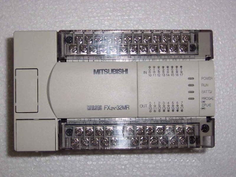 全国一级代理供应三菱FX1N-14MT-001,库存低价出售