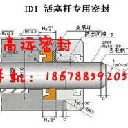 供应日本NOK密封件-IDI活塞专用密封