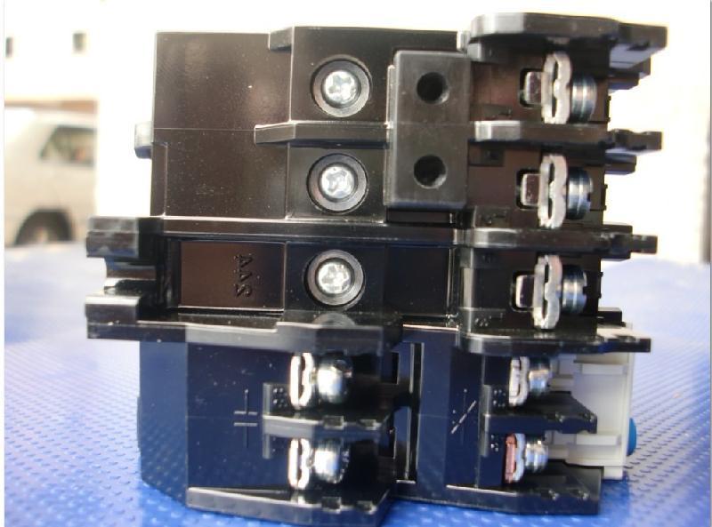控制器图片 控制器样板图 广东东莞控制器RVC 3厂家批发 ...
