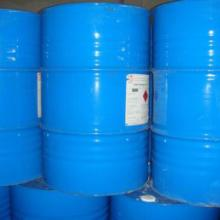 供应高硬度高耐磨UV纳米陶瓷树脂批发