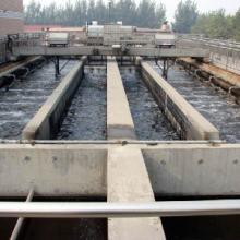 供应造纸水处理设备维修、造纸水处理设备厂家