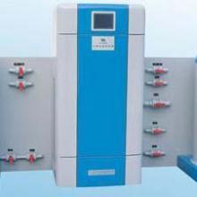 供应酒厂废水处理设备、酒厂废水处理技术