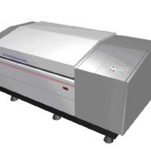 供应激光照排机(JC15300D)批发