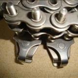 供应波峰焊爪片钛合金爪片不绣钢爪片鸭嘴爪片