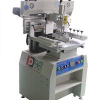 供应鹏艺半自动锡膏印刷机 SMT印刷机