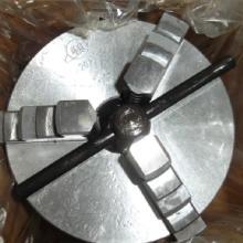 供应环球卡盘三爪系列K11
