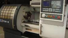 供应数控机床改装液压卡盘价格数控机床改造