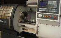 供应数控机床改装液压系统,改装数控车床液压部分