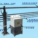 供应CNC数控车床自动送料机,车床送料器,数控车床送料器
