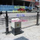 供应广州车床自动加料机