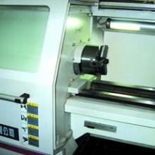 供应手动卡盘改装自动液压卡盘
