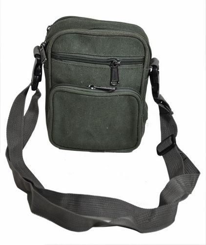 供应户外腰包运动腰包防水腰包帆布腰包