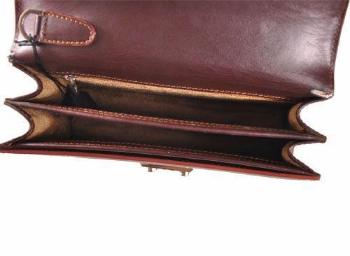 男士包包图片|男士包包样板图|真皮手拿包商务手拿包