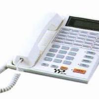 威谱电话交换机就找北京方信达010-51284400