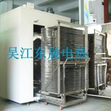 供应电热工业烘箱批发-电热工业烘箱批发厂家-电热工业烘箱批发生产图片